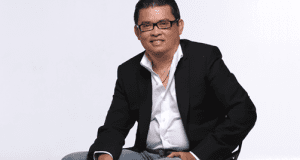 Q&A with RFM's CEO Joey Concepcion on Growth Strategy