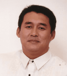 Q&A with Jerome Ong, President of CDO Foodsphere Inc. on New Market Space