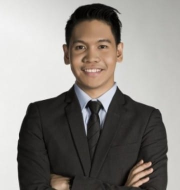 Q&A with Jonathan Yabut on Marketing Execution and Grit