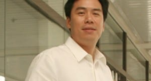 Q&A with Mr. Tommanny Tan, President, FERN Inc. on Channel Innovation