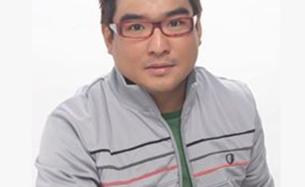 Q&A with Raymund Magdaluyo, President of Red Crab Group on Restaurant Industry