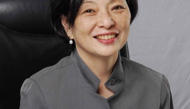 Q&A with Yvonne Yuchengco, President and CEO of Malayan Insurance Company Inc. on Insurance Industry