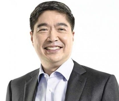 Q&A with Cebu Pacific Air's President <b>Lance Gokongwei</b> on the Airline <b>...</b> - Lance-Gokongwei-e1408527616191