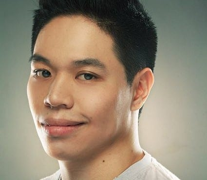 Q&A with Vince Golangco on Influencer Marketing