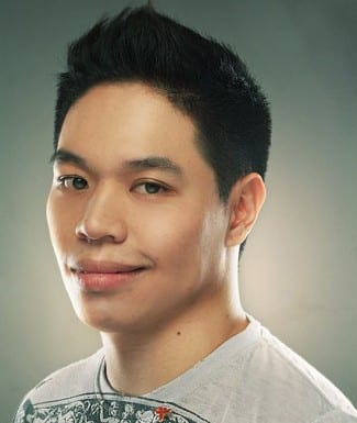 Q&A with WhenInManila.com Editor Vince Golangco on Blogapalooza