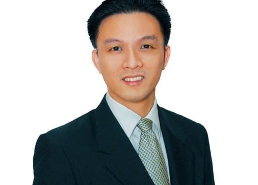 Q&A with Unitrade SVP-Marketing Eugene Go on Competing Against Multinationals