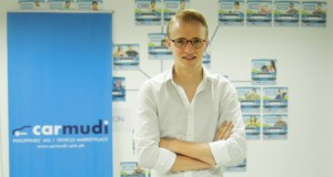 Q&A with Carmudi Country Manager Nicolas Boldt on Running A Start Up