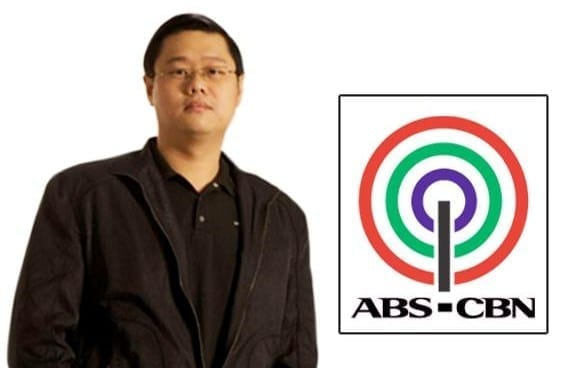 Q&A with ABS-CBN Chief Digital Officer Donald Lim on Social Media Marketing