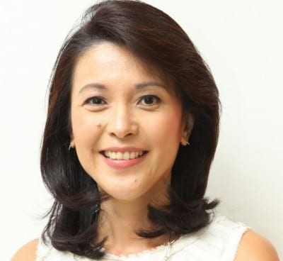 Q&A with Retail Marketing Expert Frances Yu on Retail Branding and Loyalty Marketing