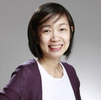 Q&A with Summit Media President Lisa Gokongwei-Cheng on Transforming the Magazine Industry