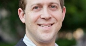 Q&A with Banyan (Boston) Partner Dr. Joshua Baron on Coaching Family Businesses