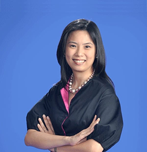Q&A with Mondelez Southeast Asia Group Marketing Director Pamela Takai on Being a Young Market Master Awardee (YMMA)