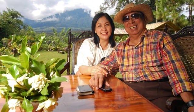 Q&A with Advertising Icon Herminio 'Minyong' Ordonez on Advertising Home Runs