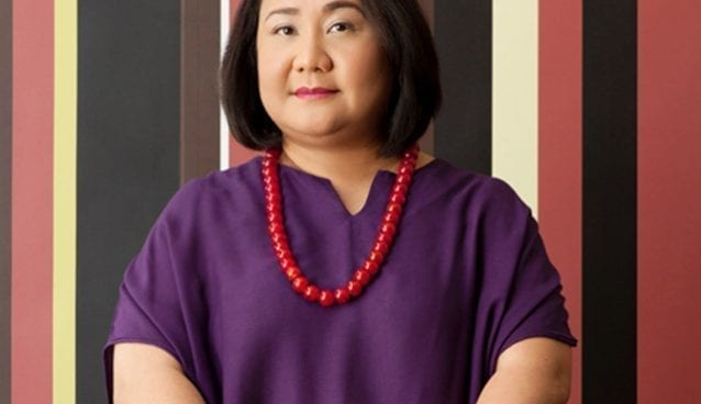 Q&A with McDonald's Philippines SVP-Marketing Margot Torres on Winning Visit Frequency