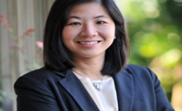 Q&A with SM VP-Marketing Quennie Cua on Reframing, Relaunching and Rebranding