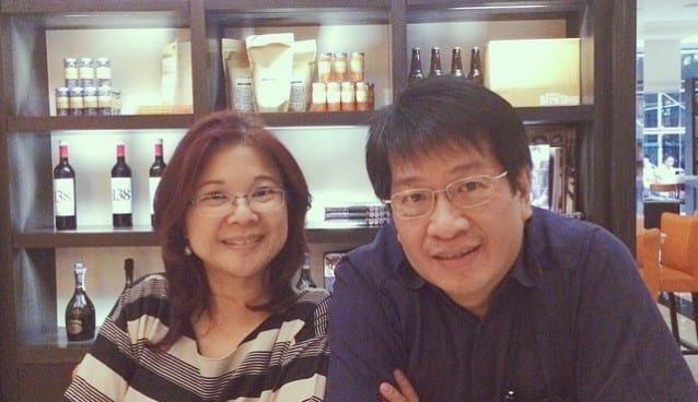 Looking Back:  Trends to Watch in PH in 2014 and Beyond By Josiah Go & Chiqui Escareal-Go