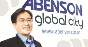 Q&A with ABENSON Managing Director Winston Lim on Appliance & Gadget Retailing
