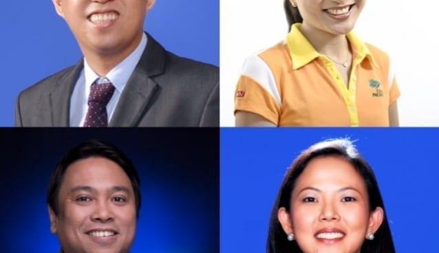 Q&A on Hiring Fresh Graduates for Brand Marketing Work