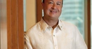 Q&A with Cebuana Lhuillier Pawnshop President Jean Henri Lhuillier on Innovation