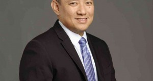 Q&A with Cisco Philippines Country Manager Louie Castaneda on BTB Marketing