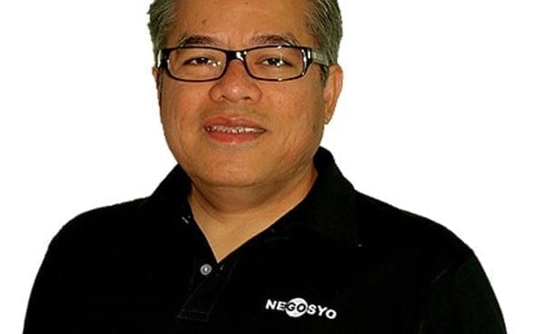 Q&A with Go Negosyo Executive Director Ramon Lopez on Program Execution