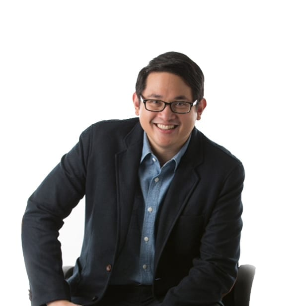 Q&A with Senator Bam Aquino on Philippine Competition Act