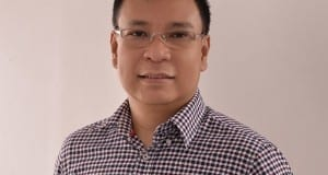 Q&A with TNS Managing Director Gary de Ocampo on Insighting