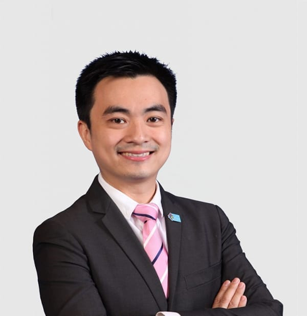 Q&A with Francorp SVP Chris Lim on Next Generation