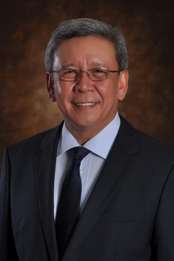 Jorge-Mendiola