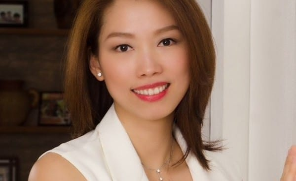 Q&A with BeautyBox President Cheryl Chua on Beauty Distribution