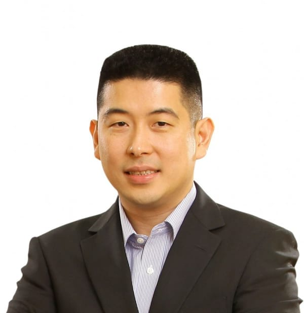 Q&A with Double Dragon Chairman Edgar Sia II on Competitive Advantage