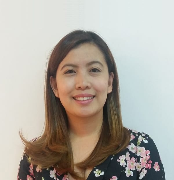 Q&A with Serenitea Milk Tea Co-Founder Juliet Herrera-Chen on Differentiation
