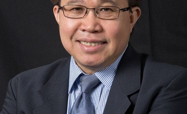 Q&A with Viventis' Yu Ming Chin on Transition From Family to Professional Management
