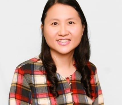 Q&A Kumon Franchisee Audrey Tan on Choosing A Business