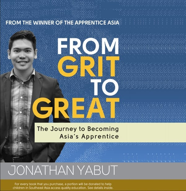 Q&A with Jonathan Yabut on Understanding Millennials