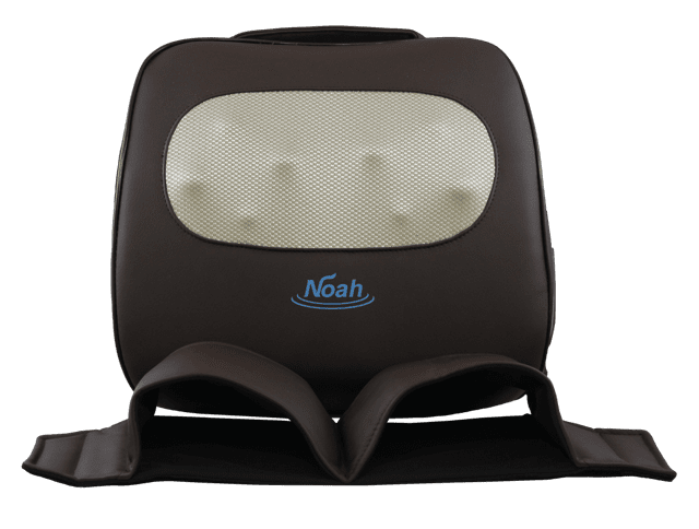 noah-2-in-1-heatable-foot-and-back-massager.JPG