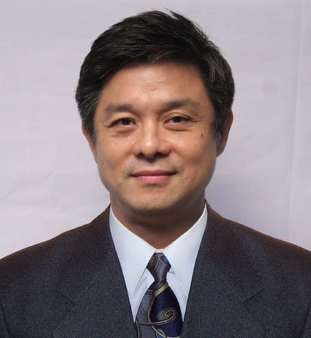 Q&A with International Pharmaceutical (IPI) VP-Marketing Stanley Uang on Shoestring Marketing