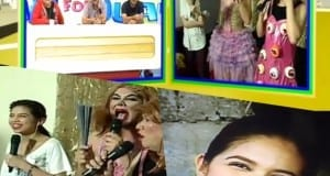 The Eat Bulaga Plateau and How They Can Get Out of It