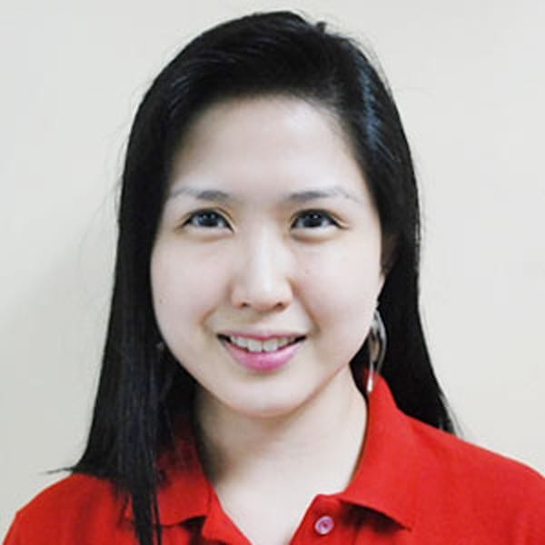 Q&A with Caliraya Resort President Sarah Roxas-Wage on Christian-Based Strategy