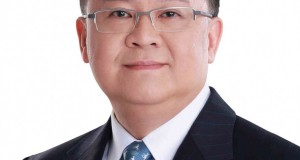 Q&A with Union Bank President Edwin Bautista on Marketing Mindset