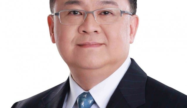 Q&A with Union Bank President Edwin Bautista on Marketing Mindset