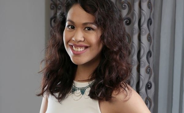 Q&A with Buensalido PR Digital Head Monique Buensalido on Digital Marketing