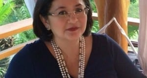 Q&A with SM VP-Advertising Grace Magno on Marketing Campaigns