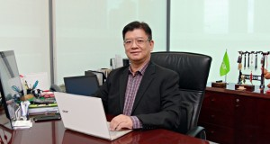 Q&A Acer Philippines Managing Director Manuel Wong on Growing Amidst Strong Substitutes