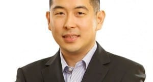 Edgar Sia II is Youngest Filipino Billionaire by Josiah Go