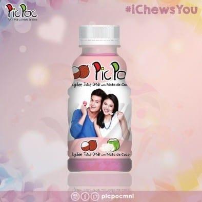 i-chews-you