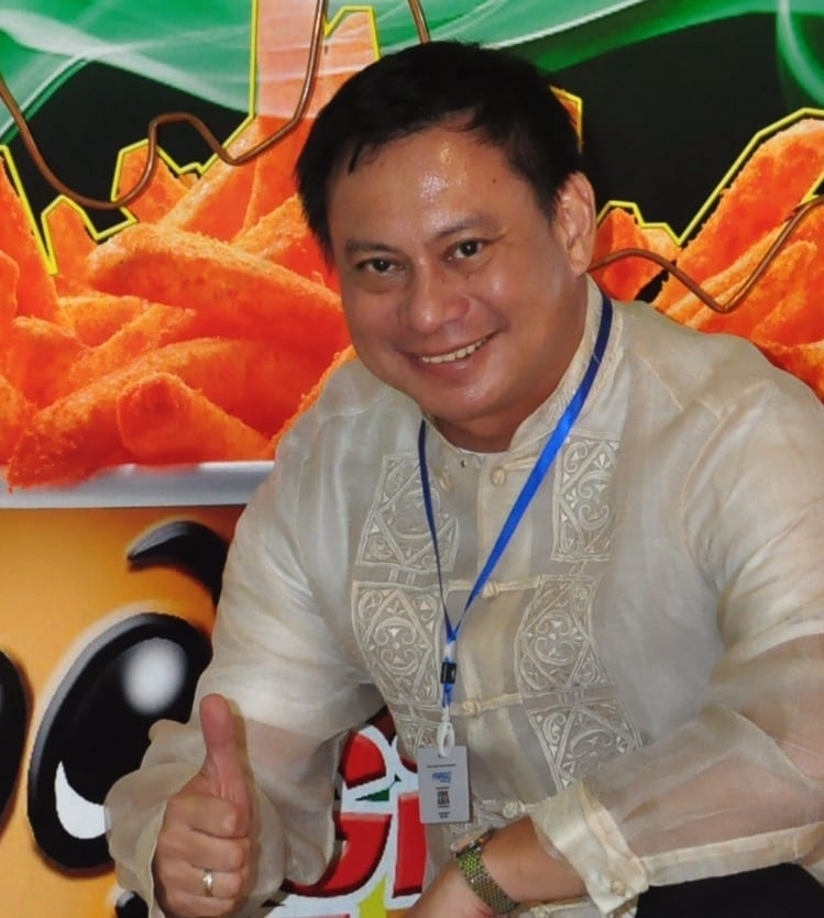 Q&A with Potato Corner President Jose Magsaysay Jr. on Championing Entrepreneurship