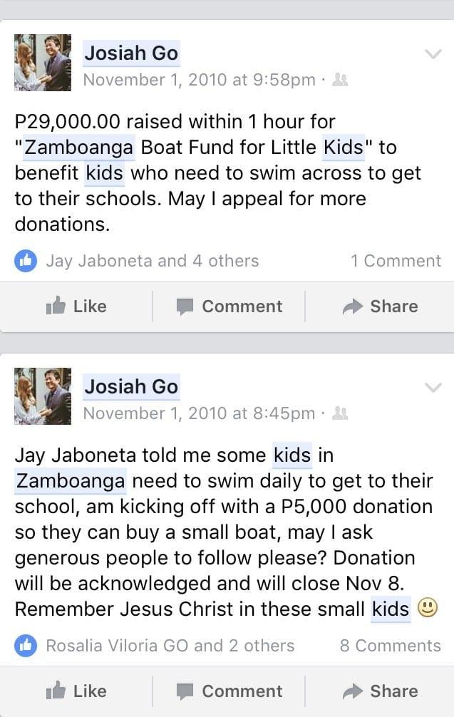 zamboanga-boat