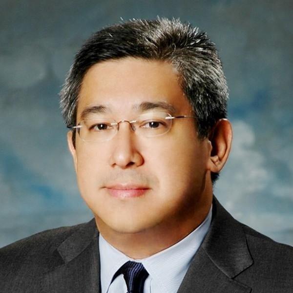 Q&A with Willis Towers Watson Philippine Head James Matti on Understanding Motivation and Rewards