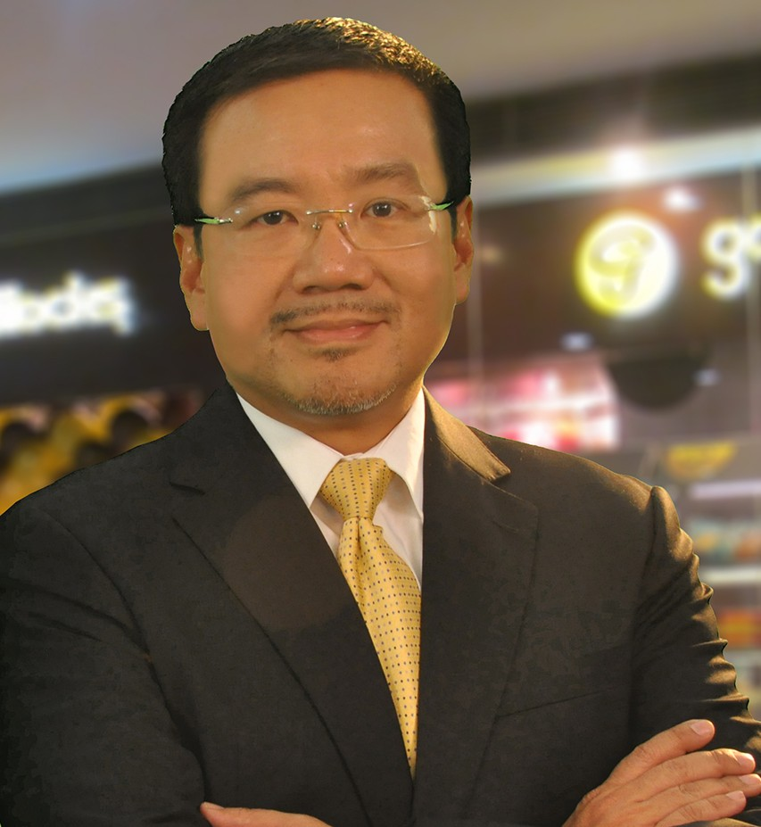 Q&A with Goldilocks President Richard Yee on Strategy (Part 1)